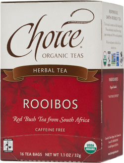 Image of Rooibos Tea