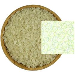 Image of Bath Salts Detox Soak