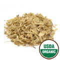 Image of Organic Angelica Root C/S