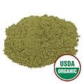 Image of Organic Passion Flower Leaf Powder