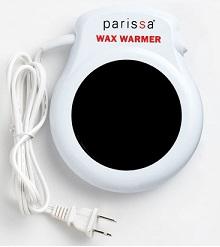 Image of Wax Warmer (Heater) 120 Volt