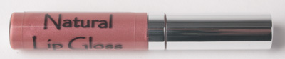 Image of Lip Gloss Fuchsia Pink