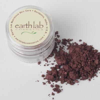 Image of Multi-Purpose Powder/Eye Shadow Copper Shimmer