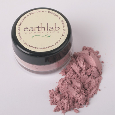 Image of Mineral Blush Loose Rose