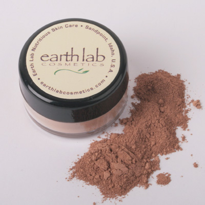 Image of Mineral Bronzer