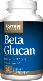 Image of Beta Glucan 250 mg