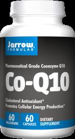 Image of CoQ10 60 mg