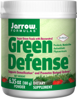 Image of Green Defense Powder