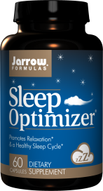 Image of Sleep Optimizer