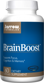 Image of BrainBoost