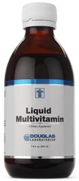 Image of Liquid Multivitamin