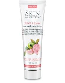 Image of Pink Guava Zinc Oxide Moisturizer