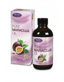 Image of Pure Maracuja Oil