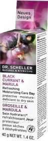 Image of Black Currant & Marula Refreshing Moisture Care Day