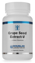 Image of Grape Seed Extract-V