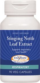 Image of Stinging Nettle Leaf Extract