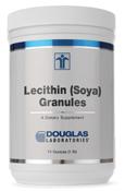 Image of Lecithin Granules (Soya)