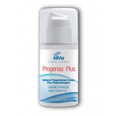 Image of Progensa Plus Cream