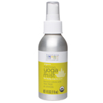 Image of Yoga Mist Purifying