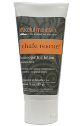 Image of Chafe Rescue Lotion