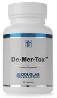 Image of De-Mer-Tox