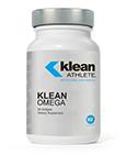 Image of Klean Omega-3