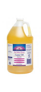 Image of Castor Oil