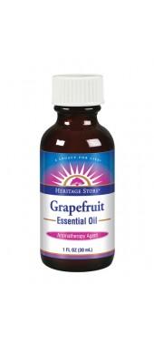 Image of Essential Oil Grapefruit