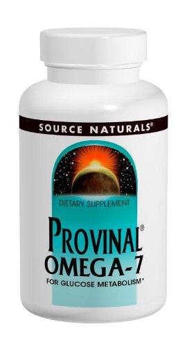 Image of Provinal Omega-7