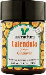 Image of Calendula (Marigold) Ointment