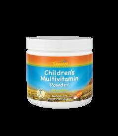 Image of Children's Multivitamin Powder