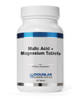 Image of Malic Acid + Magnesium
