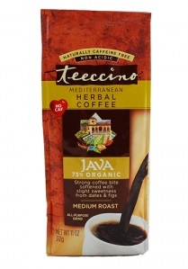 Image of Herbal Coffee Mediterranean Java