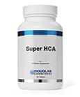 Image of Super HCA (1,400 MG)
