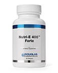 Image of Nutri-E 400™ Forte