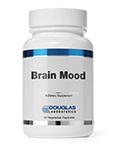 Image of Brain MOOD