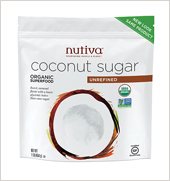 Image of Coconut Sugar Organic