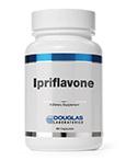 Image of Ipriflavone 300 mg
