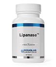 Image of Lipanase
