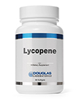 Image of Lycopene 5 mg