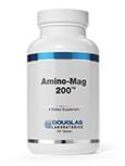 Image of Amino-Mag 200