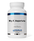 Image of Mg.-K Aspartate