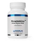 Image of Neuromins