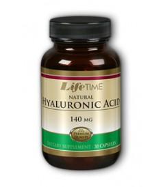 Image of Hyaluronic Acid 140 mg