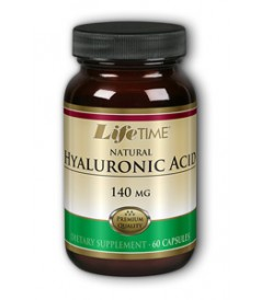 Image of Hyaluronic Acid 140 mg
