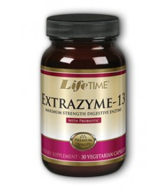 Image of Extrazyme-13