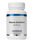 Image of Neuro Comfort