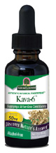 Image of Kava-6 Extract, Alcohol Free