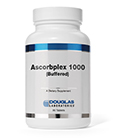 Image of Ascorbplex 1000 (Buffered) Aminoblend