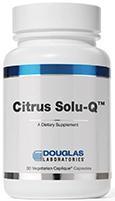 Image of Citrus Solu-Q